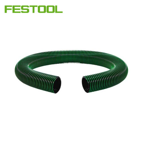 Suction hose D 50 antistatic D 50 MW-AS