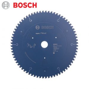 EXPERT FOR WOOD 305X30X2,4MM CSB