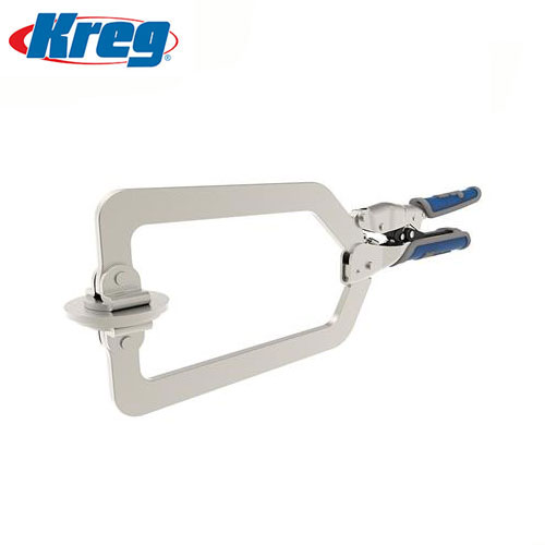 Kreg Automaxx Face Clamp – 6″ Reach (KR KHC6)
