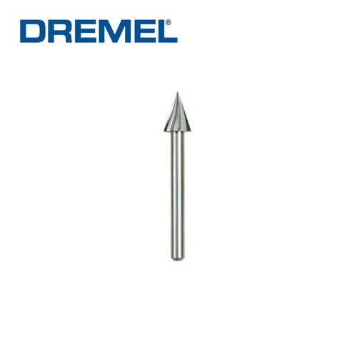 Dremel  High Speed Cutter 6.4mm (125)