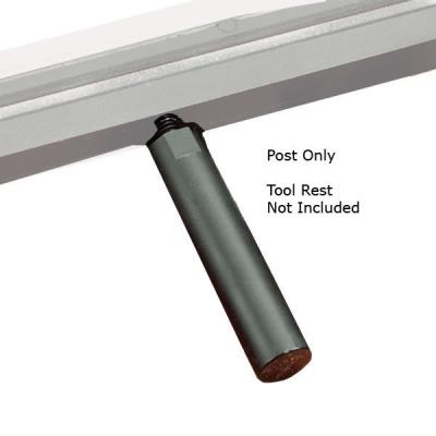 "Post, 1"" Diameter, 5"" Long"