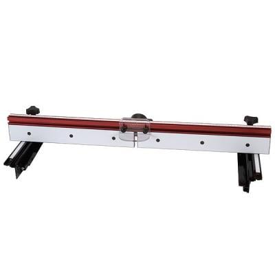 Mast-R-Fence II Router Table Fence