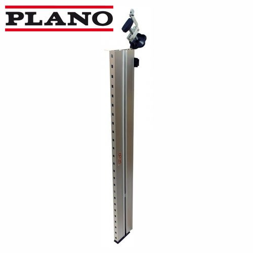 Plano 1400 Glue Press – 1 Vertical Clamp Only