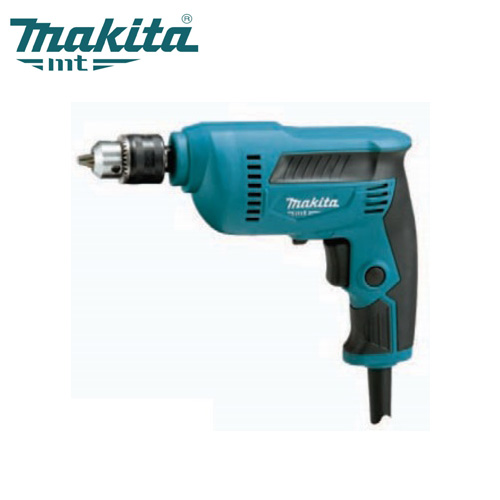 Makita MT Series M6001B Rotary Drill 10mm 450W
