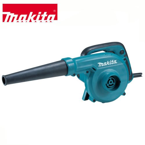 Makita UB1102 Blower 600W (Dust Bag Not Included)