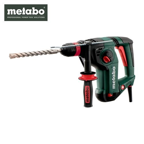 Metabo KHE 3251 Combination Hammer