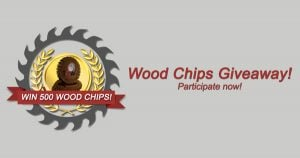 https://contest.fbapp.io/your-chance-to-win-500-wood-chips FB-Contest-23102017