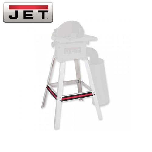 JET Stand For Jds-12