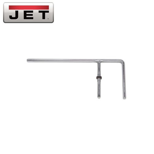 JET W/Stone Sharpener  Support Arm