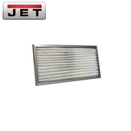 JET Outer Filter For Air Filtration Systems