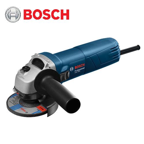 Bosch GWS 6700 Professional 115MM Angle Grinder